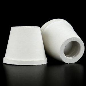 Head gasket rubber