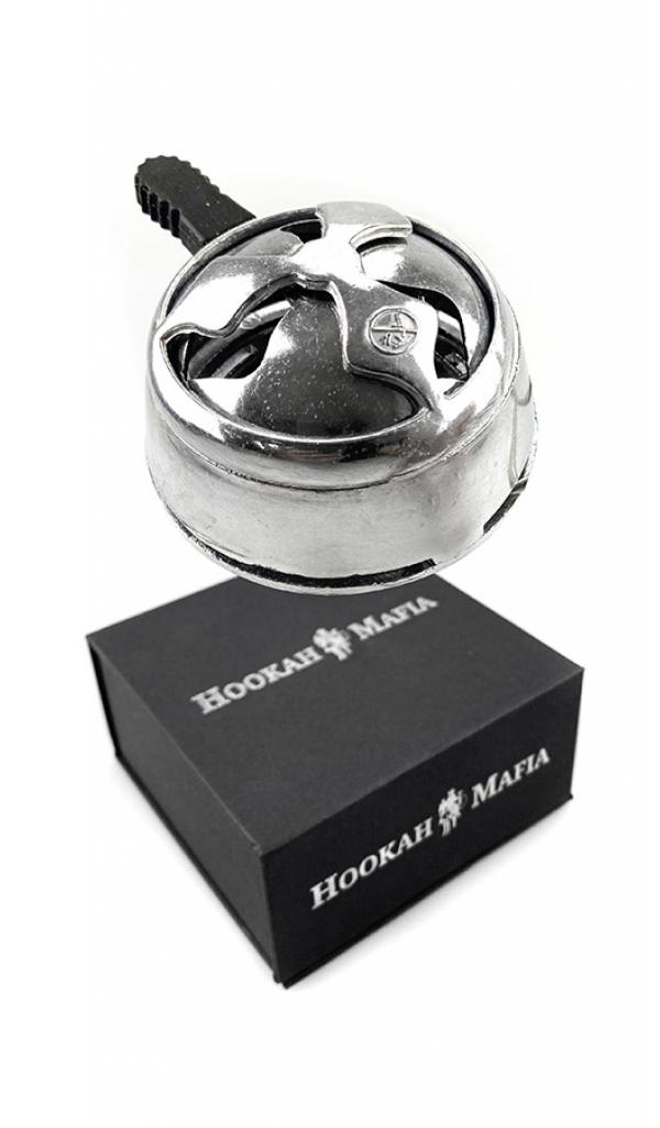 Hookah Mafia HMD Kaloud 1