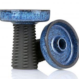conceptic bowl 3d 17 blue