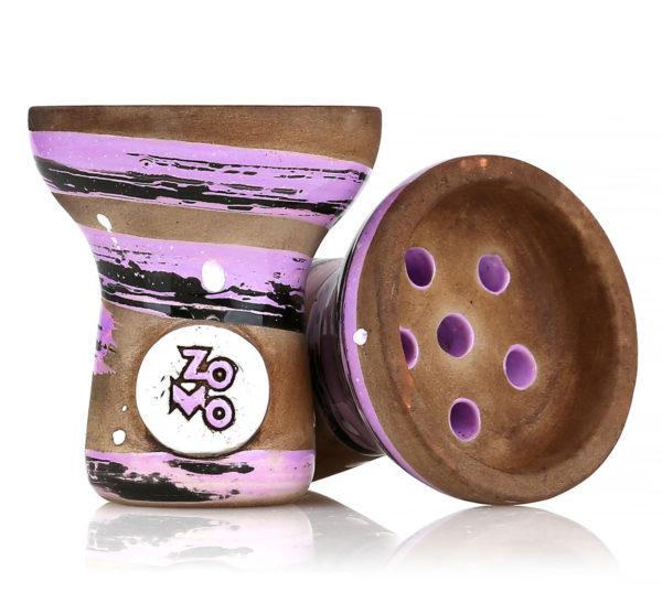 kong-x-zomo-clay-bowl-orchid
