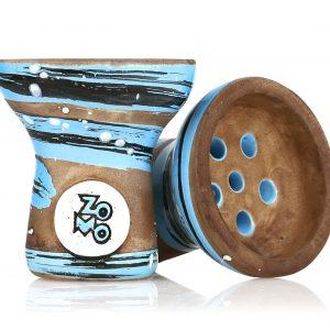 kong-x-zomo-clay-bowl-sky
