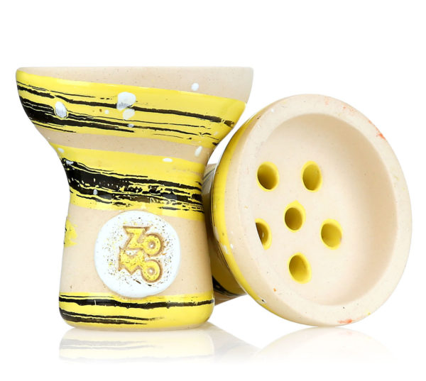 kong-x-zomo-daisy-bowl-bumblebee
