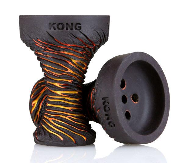 Kong Lava Bowl