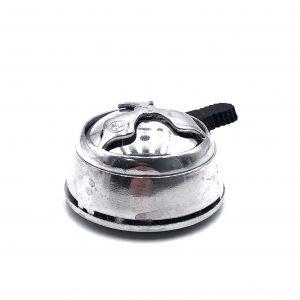 Kaloud Replica Silver