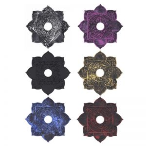CS Arabic Plate