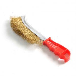 Kaloud Metal Cleaning Brush