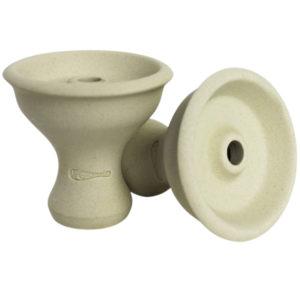 UPG New Phunnel Bowl