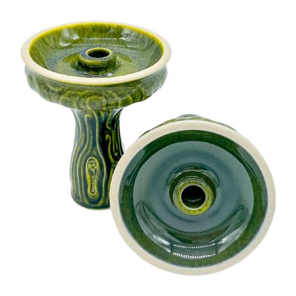 UPG Terra SnakeGreen Bowl