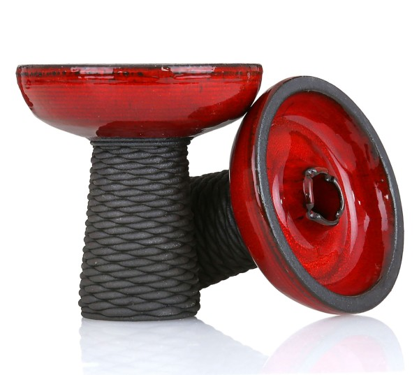 conceptic-bowl-3d-15-red