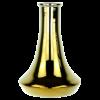 Embery Mono Gold Steck-Bowl