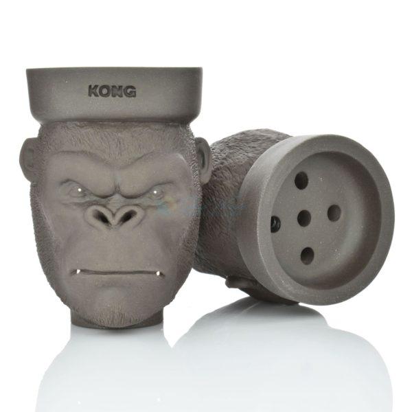 Kong-King-Kong-Blow-Off-Bowl-min-jpg