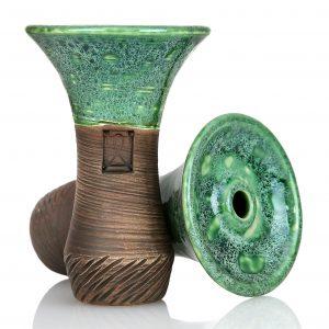 Wekbund-hookah-evo-deep-phunnel-turquoise