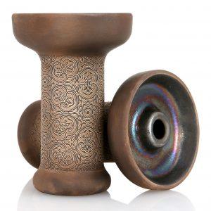 werkbund-hookah-medieval-pattern-phunnel