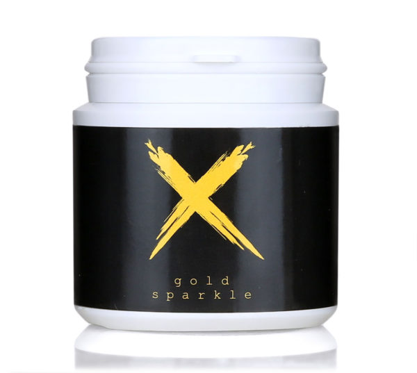 xschischa-gold-sparkle