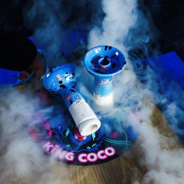 blue-king-coco-nazgul-hookah
