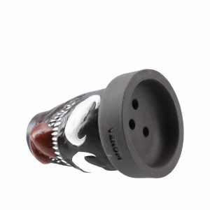 Kong Venom Edition Hookah Bowl