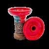 Kolos Romerica Red Velvet Bowl