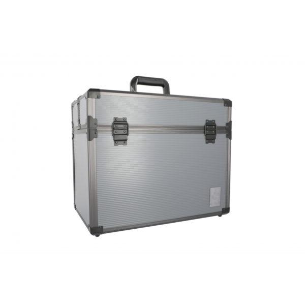 Hookah case XL