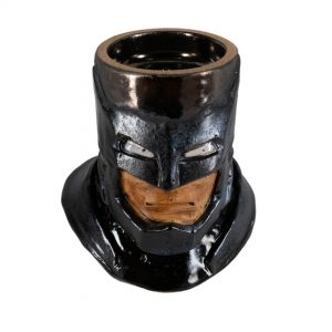 Batman Killer Bowl