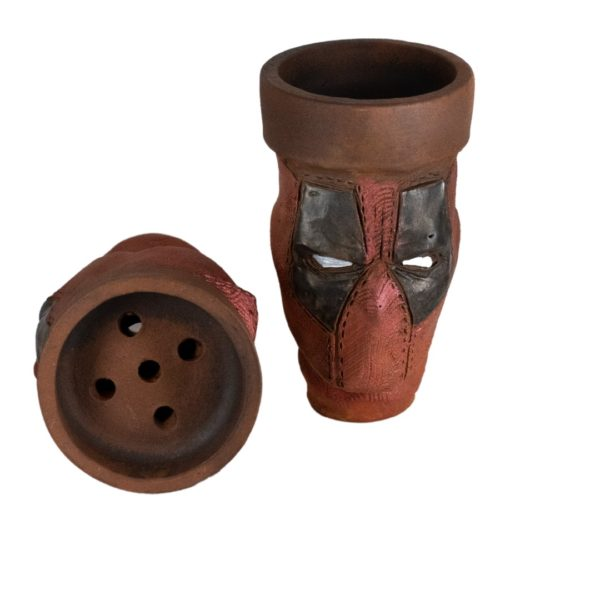 Deadpool Classic Bowl