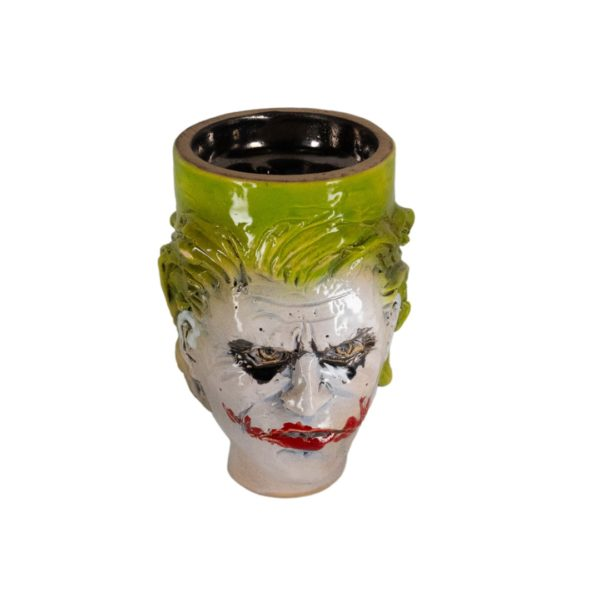 Joker Classic Bowl