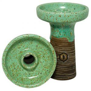 Kolos Grown+ Space Green Bowl