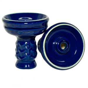 UPG Iron Bowl
