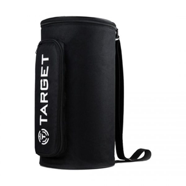 Target Travel Hookah Bag
