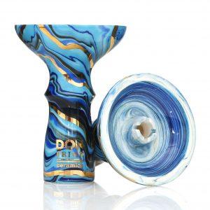 Don Bowl Navi Phunnel Blue